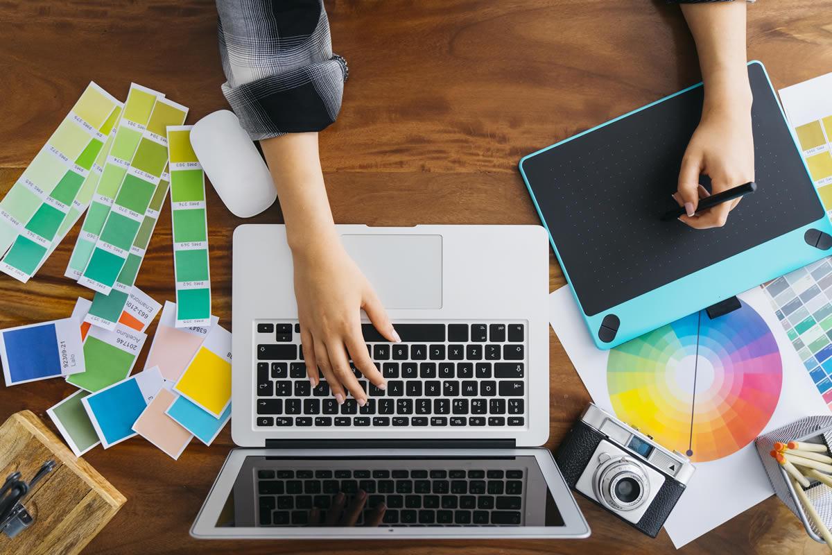 Cinco claves para un logo exitoso
